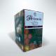 Tinto Florencia Box 5L