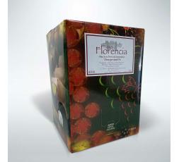 Tinto Florencia Box 15L