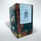 Solera Maguilla Box 5L