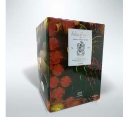 Solera Maguilla Box 15L
