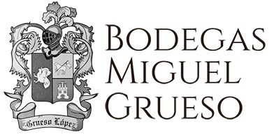 Bodegas Miguel Grueso